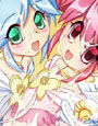 PRINCESS(姫)さみっと Gyu!