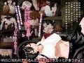 ネトラレ フィルム1 ~テ○ファ・処刑前夜~