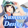 Summer Desire
