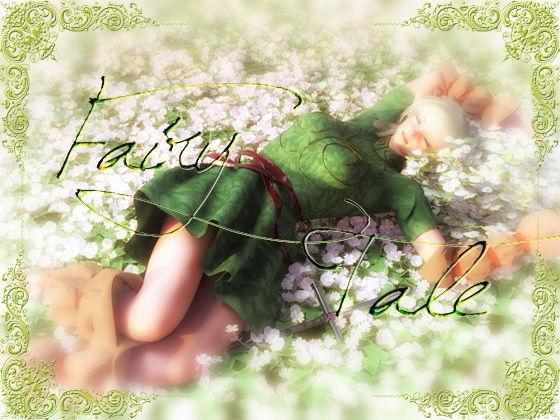 Fairy Tale