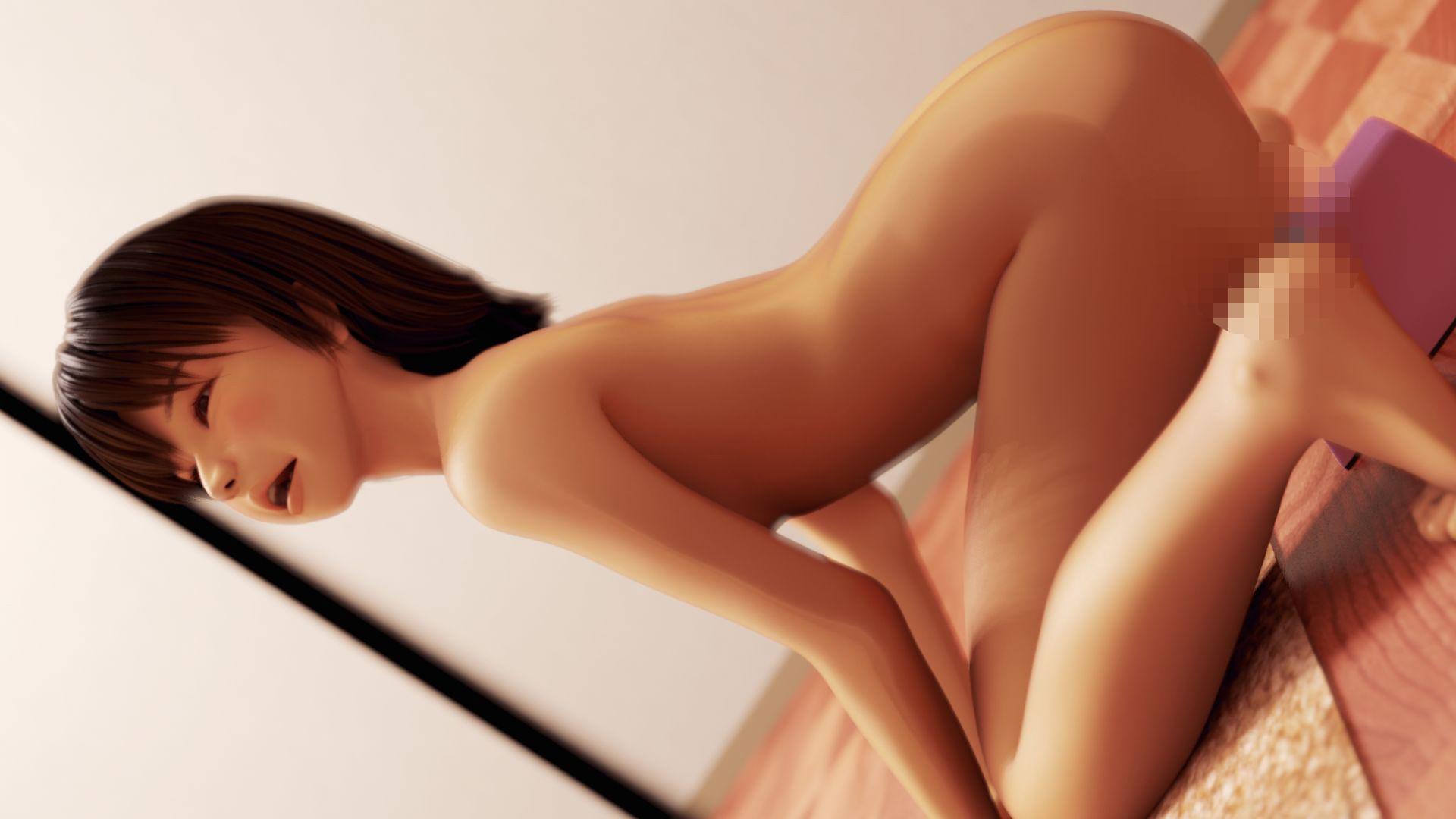 Pistonのサンプル画像4