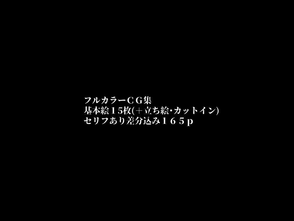 �ѡ��Ȥοͺʲֳ�����ö�������餷���Τ� ����