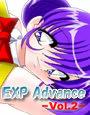 EXP ADVANCE Vol.2