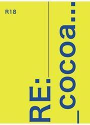 RE;_cocoa...