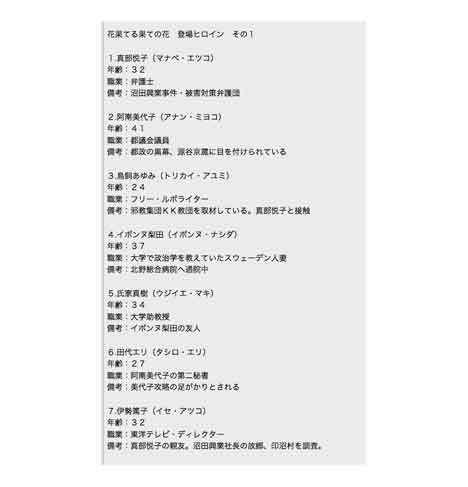 [めがね]「甘くとろける束縛 10」(花李くる実)