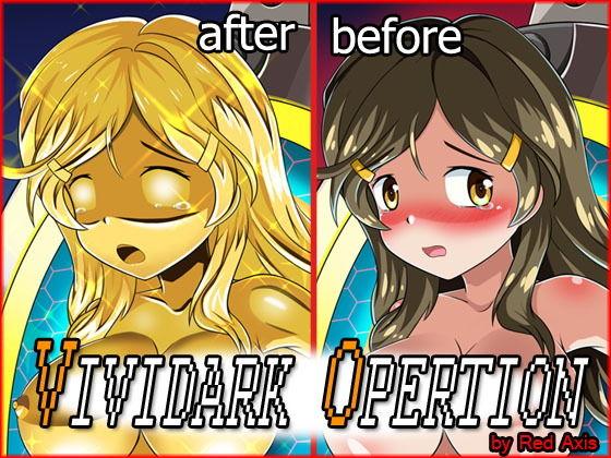 Vividark Opertion