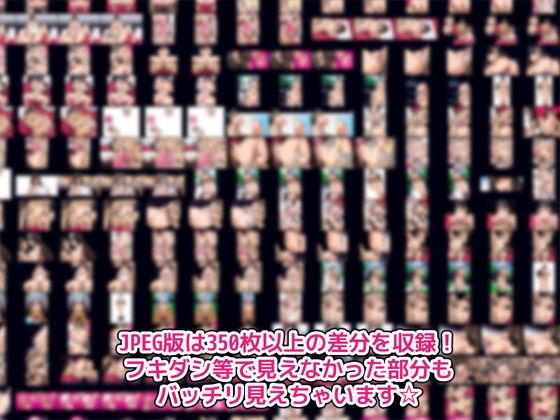 SHIHO999 DL ������������Ф�999Ϣȯ�� ����