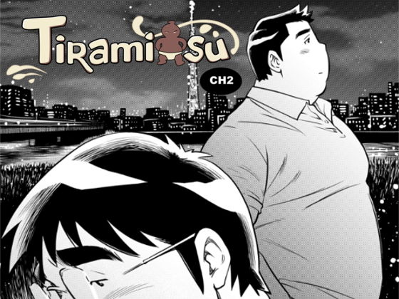 TIRAMI SU Chapter 2