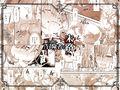 駆け出し冒険者の末路3【変異体スライム】神に仕えるプリーストのサンプル画像4