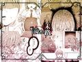 駆け出し冒険者の末路3【変異体スライム】神に仕えるプリーストのサンプル画像6