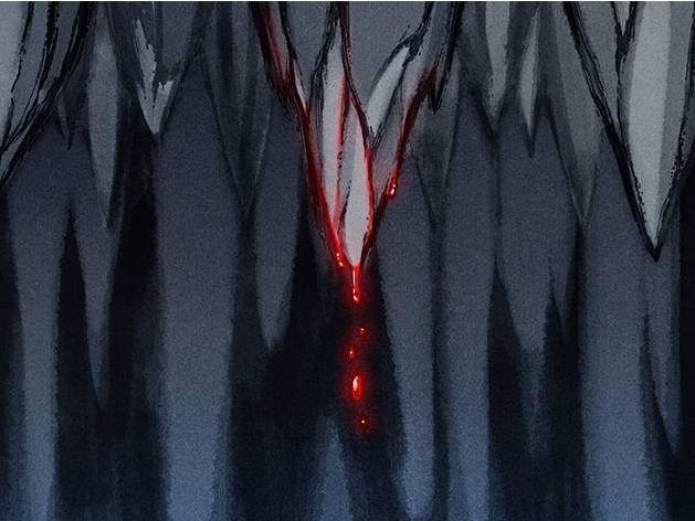 【俎上之鯉 同人】【無料】鬼哭廻牢■餓鬼・畜生編■音声付体験版