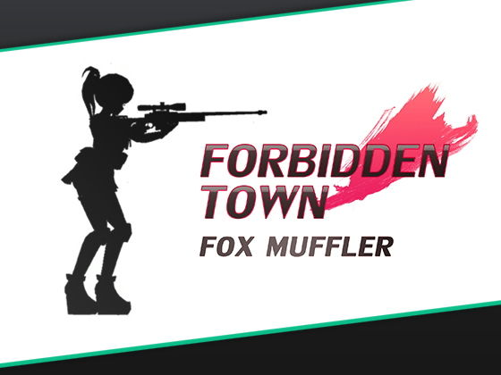 ForbiddenTown