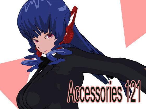 Accessories 121