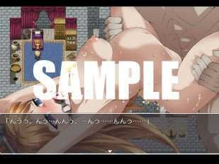 DID RPG SS ~グランティ伯爵殺●事件~2