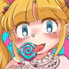 Sissy's Sweets Assort【ASMRメスイキ催●...