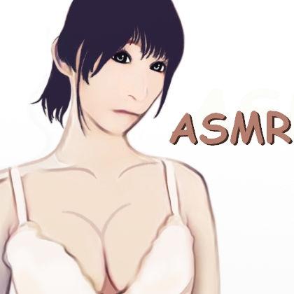 【ASMR】舌のくちゃくちゃ音まで聞こえる卑猥な耳舐めのサンプル画像2