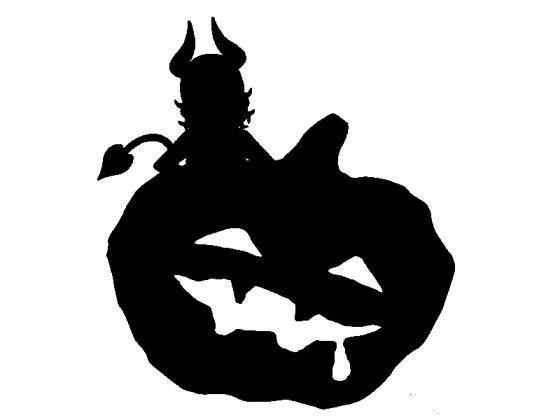 【無料】[Halloween-DinnerParty]