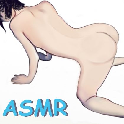 【ASMR】喘ぎ声が我慢できないフェラとオナニー実演音声のサンプル画像2