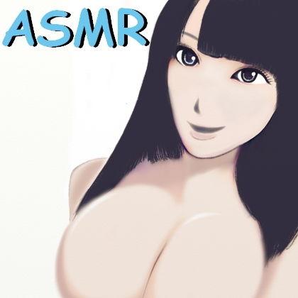 【ASMR】絶頂の快感に負けた少女が、イキすぎて息切れしちゃうオナニーのサンプル画像2
