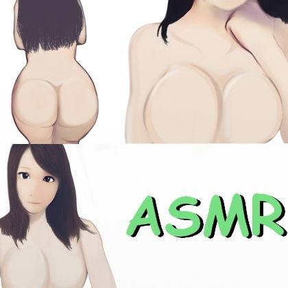 【ASMR】46分発情した巨乳お姉さんのえっちな汁で濡れちゃうくちゅくちゅ絶頂オナニー サンプル画像001