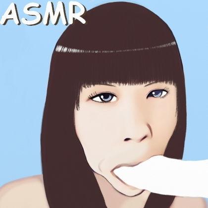【ASMR】えっちな顔で咥えてしゃぶっている、下品な姿を晒してしまうじゅぽ...のサンプル画像2