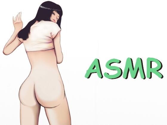 【ASMR】少女の膣内でこすれて、ぐりぐりあたって気持ちいいオナニー
