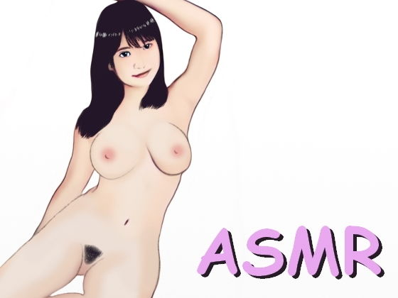 【ASMR】激しい交尾で肉と肉がぶつかり合う音が卑猥なセックス