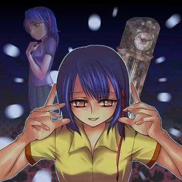 (催●CD)裏Trance voice fan 赤いリボンのリコ 1 ~ドリームチャット~ 烙印